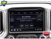 2019 Chevrolet Silverado 1500 LT (Stk: 21C338A) in Tillsonburg - Image 24 of 25