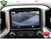 2019 Chevrolet Silverado 1500 LT (Stk: 21C338A) in Tillsonburg - Image 25 of 25