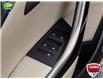 2015 Buick Verano Leather (Stk: U-2304) in Tillsonburg - Image 10 of 29