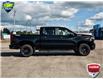 2020 Chevrolet Silverado 1500 Silverado Custom Trail Boss (Stk: U-2311) in Tillsonburg - Image 6 of 29
