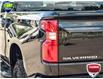 2020 Chevrolet Silverado 1500 Silverado Custom Trail Boss (Stk: U-2311) in Tillsonburg - Image 12 of 29