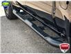 2020 Chevrolet Silverado 1500 Silverado Custom Trail Boss (Stk: U-2311) in Tillsonburg - Image 13 of 29