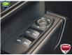 2020 Chevrolet Silverado 1500 Silverado Custom Trail Boss (Stk: U-2311) in Tillsonburg - Image 14 of 29