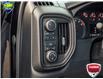 2020 Chevrolet Silverado 1500 Silverado Custom Trail Boss (Stk: U-2311) in Tillsonburg - Image 16 of 29