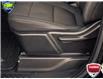 2020 Chevrolet Silverado 1500 Silverado Custom Trail Boss (Stk: U-2311) in Tillsonburg - Image 18 of 29