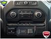 2020 Chevrolet Silverado 1500 Silverado Custom Trail Boss (Stk: U-2311) in Tillsonburg - Image 25 of 29