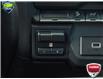 2020 Chevrolet Silverado 1500 Silverado Custom Trail Boss (Stk: U-2311) in Tillsonburg - Image 27 of 29