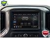 2020 Chevrolet Silverado 1500 Silverado Custom Trail Boss (Stk: U-2311) in Tillsonburg - Image 29 of 29
