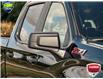 2020 Chevrolet Silverado 1500 Silverado Custom Trail Boss (Stk: U-2311) in Tillsonburg - Image 3 of 29