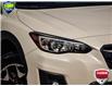 2018 Subaru Crosstrek Touring (Stk: U-2290XAJ) in Tillsonburg - Image 4 of 28