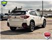 2018 Subaru Crosstrek Touring (Stk: U-2290XAJ) in Tillsonburg - Image 9 of 28