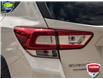 2018 Subaru Crosstrek Touring (Stk: U-2290XAJ) in Tillsonburg - Image 11 of 28