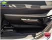 2018 Subaru Crosstrek Touring (Stk: U-2290XAJ) in Tillsonburg - Image 14 of 28