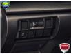 2018 Subaru Crosstrek Touring (Stk: U-2290XAJ) in Tillsonburg - Image 17 of 28