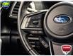 2018 Subaru Crosstrek Touring (Stk: U-2290XAJ) in Tillsonburg - Image 22 of 28