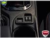 2018 Subaru Crosstrek Touring (Stk: U-2290XAJ) in Tillsonburg - Image 27 of 28