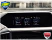 2018 Subaru Crosstrek Touring (Stk: U-2290XAJ) in Tillsonburg - Image 28 of 28