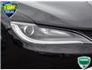 2015 Chrysler 200 Limited (Stk: 20C290B) in Tillsonburg - Image 2 of 25