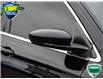 2015 Chrysler 200 Limited (Stk: 20C290B) in Tillsonburg - Image 3 of 25