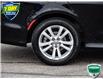 2015 Chrysler 200 Limited (Stk: 20C290B) in Tillsonburg - Image 6 of 25