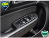 2015 Chrysler 200 Limited (Stk: 20C290B) in Tillsonburg - Image 11 of 25