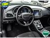 2015 Chrysler 200 Limited (Stk: 20C290B) in Tillsonburg - Image 13 of 25