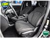 2015 Chrysler 200 Limited (Stk: 20C290B) in Tillsonburg - Image 15 of 25