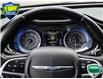 2015 Chrysler 200 Limited (Stk: 20C290B) in Tillsonburg - Image 18 of 25