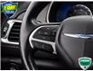 2015 Chrysler 200 Limited (Stk: 20C290B) in Tillsonburg - Image 19 of 25