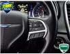 2015 Chrysler 200 Limited (Stk: 20C290B) in Tillsonburg - Image 21 of 25