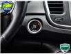 2015 Chrysler 200 Limited (Stk: 20C290B) in Tillsonburg - Image 22 of 25