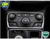2015 Chrysler 200 Limited (Stk: 20C290B) in Tillsonburg - Image 23 of 25