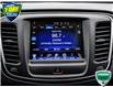 2015 Chrysler 200 Limited (Stk: 20C290B) in Tillsonburg - Image 24 of 25