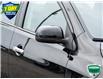 2012 Nissan Versa 1.6 SV (Stk: 21B138A) in Tillsonburg - Image 4 of 24
