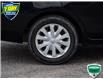 2012 Nissan Versa 1.6 SV (Stk: 21B138A) in Tillsonburg - Image 7 of 24