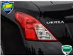 2012 Nissan Versa 1.6 SV (Stk: 21B138A) in Tillsonburg - Image 10 of 24
