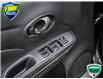2012 Nissan Versa 1.6 SV (Stk: 21B138A) in Tillsonburg - Image 11 of 24