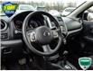 2012 Nissan Versa 1.6 SV (Stk: 21B138A) in Tillsonburg - Image 13 of 24