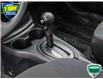 2012 Nissan Versa 1.6 SV (Stk: 21B138A) in Tillsonburg - Image 14 of 24