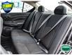 2012 Nissan Versa 1.6 SV (Stk: 21B138A) in Tillsonburg - Image 16 of 24