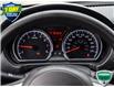 2012 Nissan Versa 1.6 SV (Stk: 21B138A) in Tillsonburg - Image 18 of 24