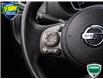 2012 Nissan Versa 1.6 SV (Stk: 21B138A) in Tillsonburg - Image 19 of 24