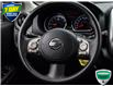 2012 Nissan Versa 1.6 SV (Stk: 21B138A) in Tillsonburg - Image 20 of 24