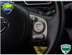 2012 Nissan Versa 1.6 SV (Stk: 21B138A) in Tillsonburg - Image 21 of 24