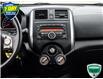 2012 Nissan Versa 1.6 SV (Stk: 21B138A) in Tillsonburg - Image 22 of 24