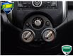 2012 Nissan Versa 1.6 SV (Stk: 21B138A) in Tillsonburg - Image 23 of 24