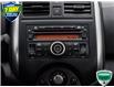 2012 Nissan Versa 1.6 SV (Stk: 21B138A) in Tillsonburg - Image 24 of 24