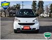 2009 Smart Fortwo  (Stk: 21B195C) in Tillsonburg - Image 4 of 20