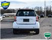 2009 Smart Fortwo  (Stk: 21B195C) in Tillsonburg - Image 8 of 20