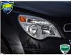 2015 Chevrolet Equinox 2LT (Stk: 21C30DAX) in Tillsonburg - Image 2 of 25